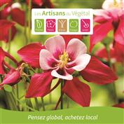 Guide printemps 2018 - version Horticulture
